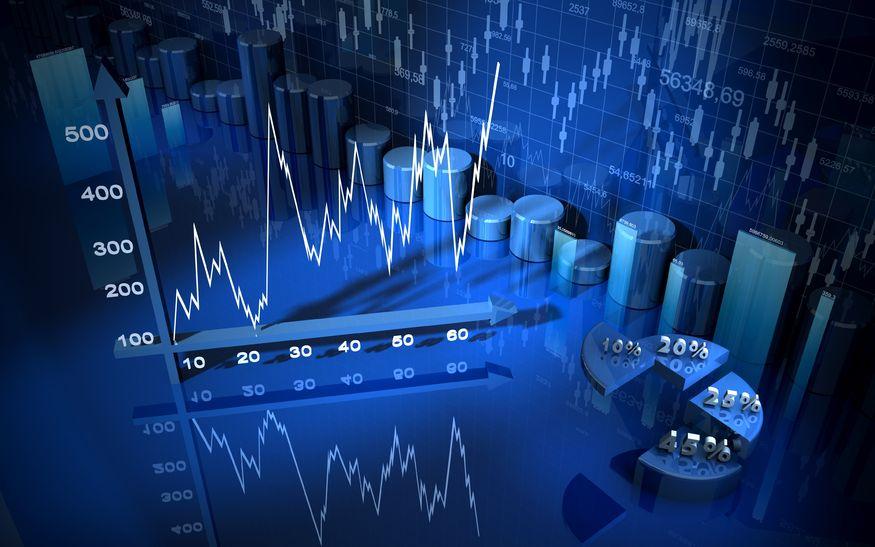 Trading online: la guida definitiva