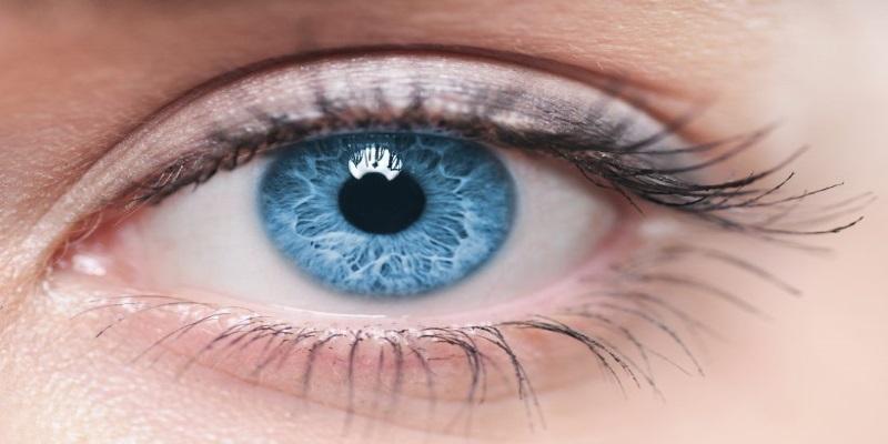 disturbi alla vista: nuova tecnologia